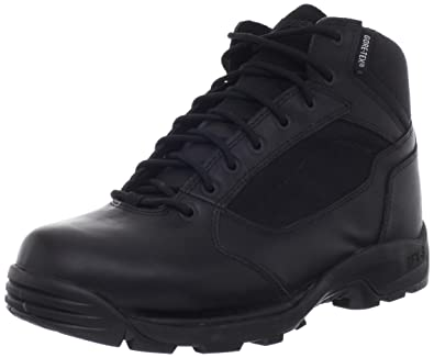 Amazon.com: Danner Men's Striker Torrent 45 Duty Boot: Shoes