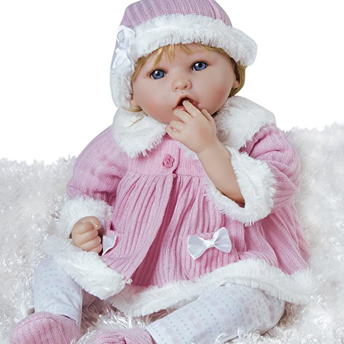 Clothing, Shoes & Accessories Faithful Bundle Of Handmade Baby Hats
