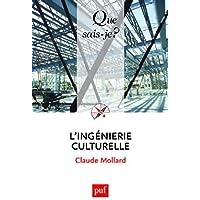 Ingénierie culturelle (L') [nouvelle édition]