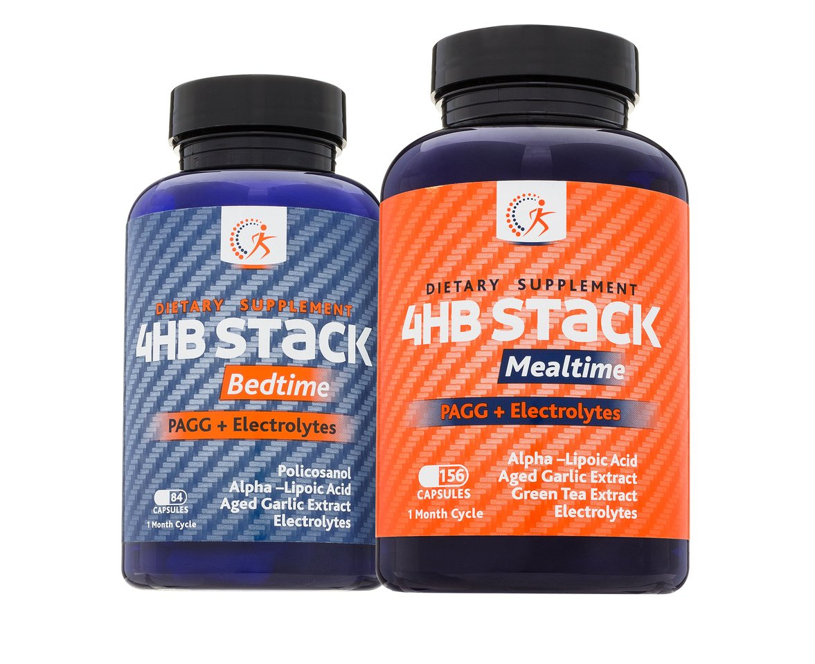 amazon com pagg stack weight loss pills created from 4 hour body amazon com pagg stack weight loss pills created from 4 hour body by tim ferriss lose weight and build muscle health personal care