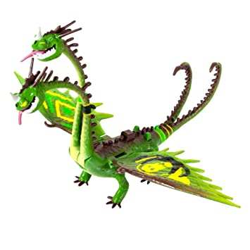 Dreamworks dragons how to train your dragon 2 zippleback power dreamworks dragons how to train your dragon 2 zippleback power dragon with special racing ccuart Images