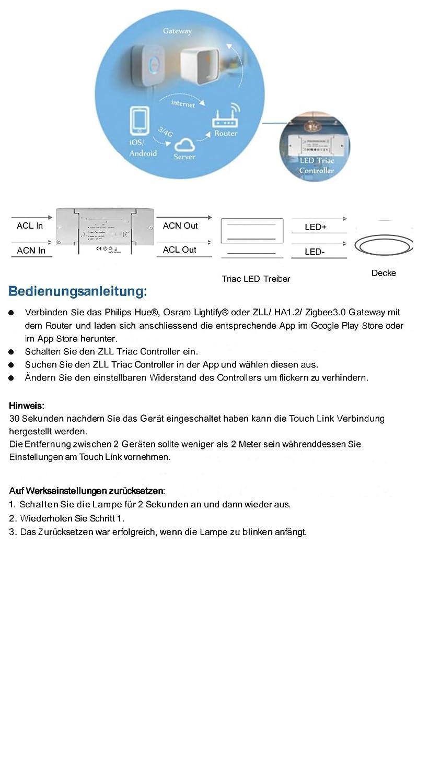 Niedlich Zwei Schalter Galerie - Der Schaltplan - raydavisrealtor.info