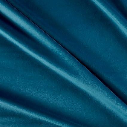 Amazon.com: Tela de terciopelo Carr Textile Majesty de Yard ...
