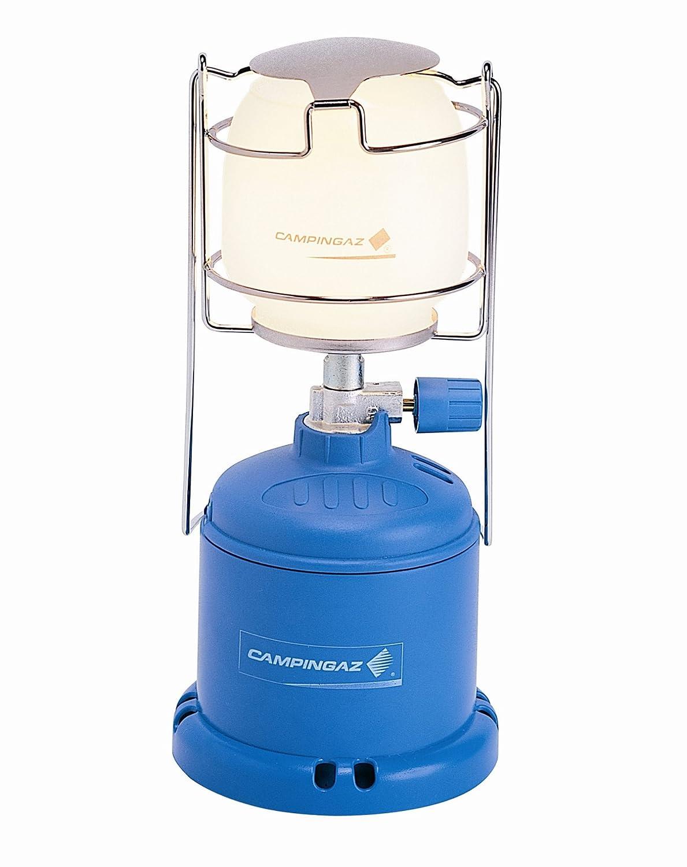 campingaz lampe glühstrumpf