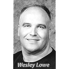 Wesley Lowe