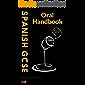 Spanish GCSE: Oral Handbook