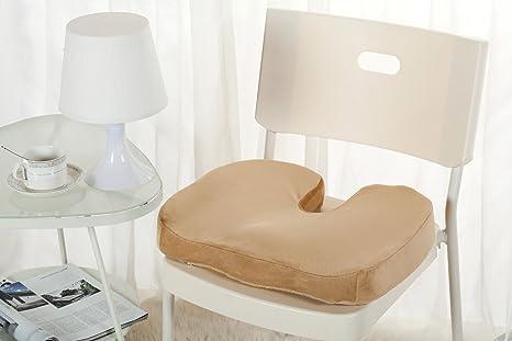 Sedie Blu Nizza : Bj nizza bottom memoria rimbalzo lento schiuma cuscino cuscino