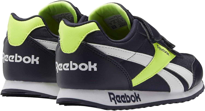 Scarpe Running Bambino Reebok Royal Cljog 2 2v