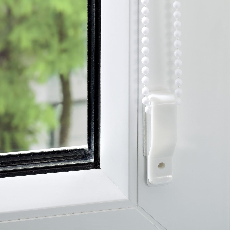 raffrollo 50 cm breit perfect fenster raffrollo weiss tageslicht raffgardine faltvorhang. Black Bedroom Furniture Sets. Home Design Ideas