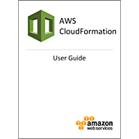 AWS CloudFormation: User Guide
