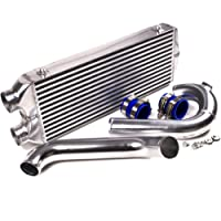UK-Performance-Parts - Kit de enfriamiento montaje frontal