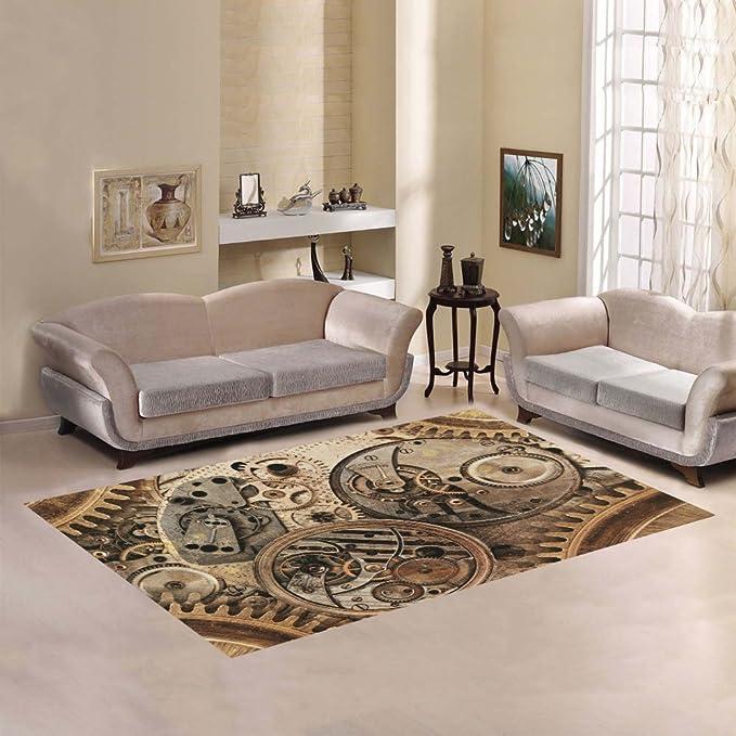 Amazon.com: Amor naturaleza Sweet Home moderna Colección ...