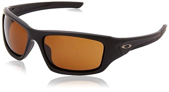 9f74c2459e Amazon.com  Oakley Mens Valve Sunglasses