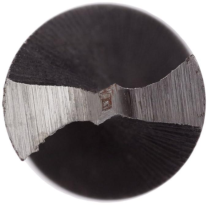 8.0 x 165 mm 0 V Gris Wolfcraft 7132000 Broca para Vigas