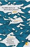 The BBC National Short Story Award 2018: 13