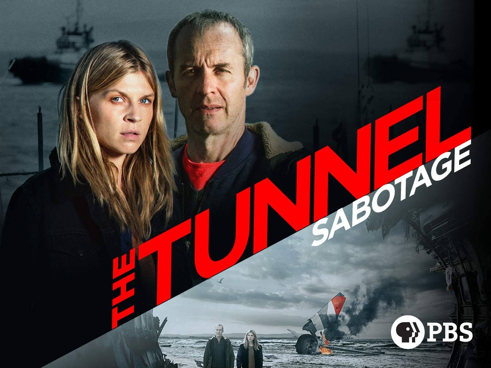 sabotage movie putlocker