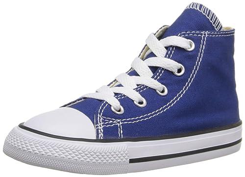 99d63aad254da Converse Kids' Chuck Taylor All Star-K