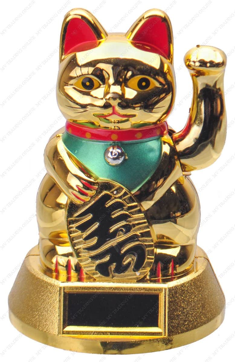 LUCKY CRAFT JAPAN Wander 60-01961500 MBP