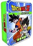 Dragon Ball Z: Over 9000 Game