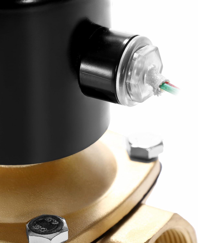 Válvula hidráulica f de cable de acero 1500 mm