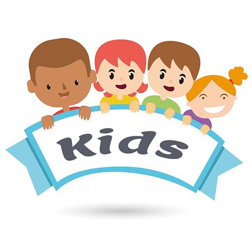 Game Education Kids