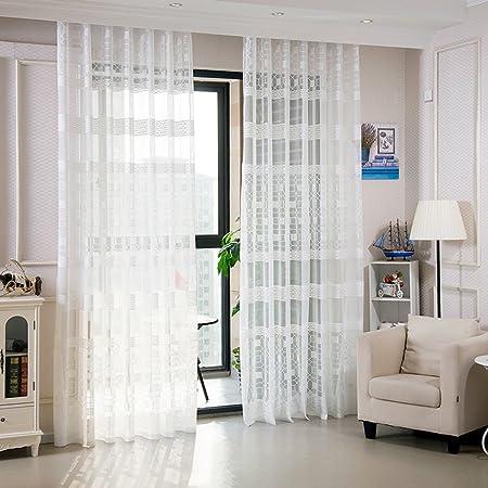curtain met love water cube high end warp jacquard modern minimalist rh amazon co uk