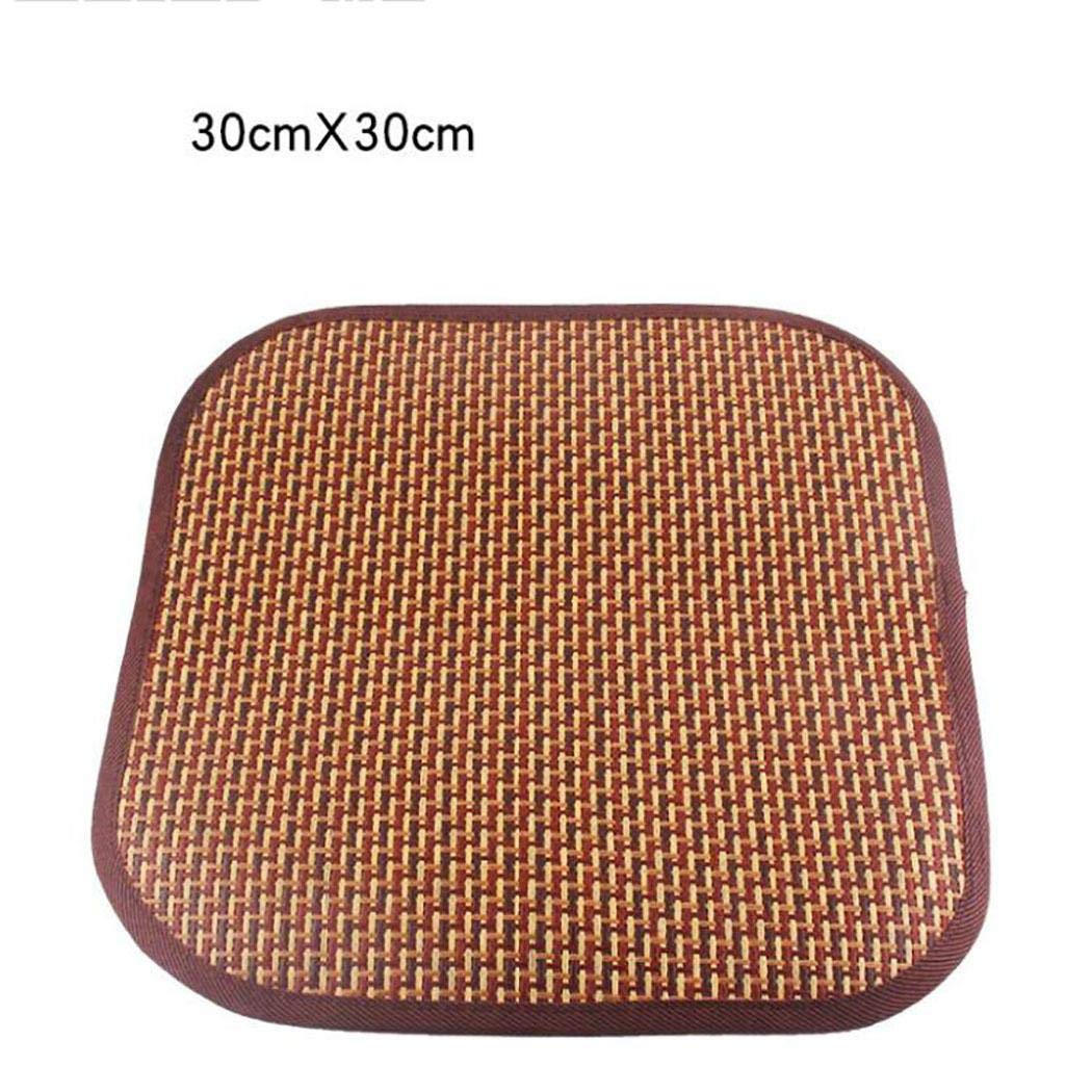 melysUS Pet Cooling Pad Dogs Cats Summer Comfortable Sleep Mat Seat Covers