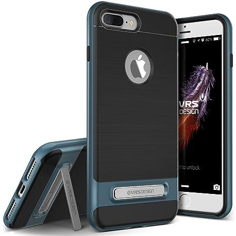 promo code 8f243 95c25 iPhone 7 Plus Case, VRS Design - for Apple iPhone 7: Amazon.in ...