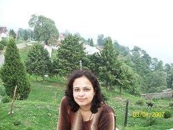 Ashwini Sane
