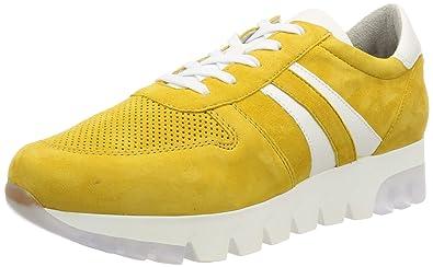 Tamaris 1 1 23749 22 674, Sneakers Basses Femme: