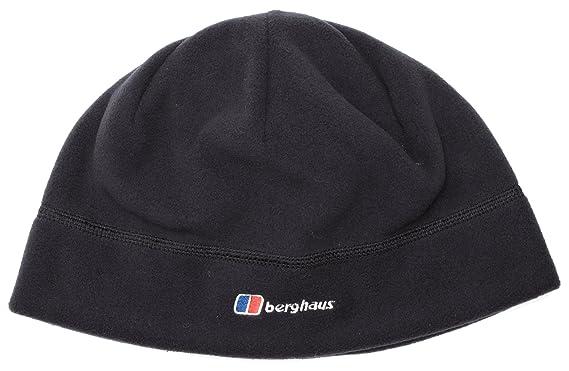 be78306595a Berghaus Men s Spectrum Beanie  Amazon.co.uk  Sports   Outdoors