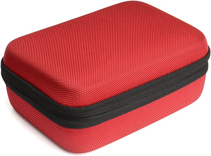 CaseSack  product image 2