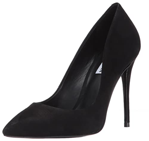 7bceae4046 Steve Madden Women's Daisie Pumps: Amazon.ca: Shoes & Handbags