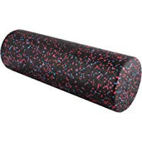 Calma Dragon Foam Roller EPP, 89898, Massage Roller, Roller voor Yoga, Fitness, Pilates, Cilinder voor Spiermassage…