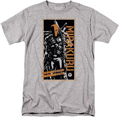 Shirt S Save My City Adult Ringer T Arrow