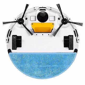 LaDicha 25Pcs Robot Aspirador Accesorios Set Partes Cepillo Filtro Hepa: Amazon.es: Hogar