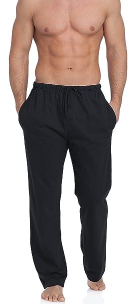 it 001 Del Tpp Amazon Pigiama Uomo Pantaloni Abbigliamento Timone pFxqC0w