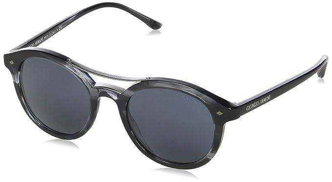 Giorgio Armani AR8007 - 5595R5 Sunglasses 46mm