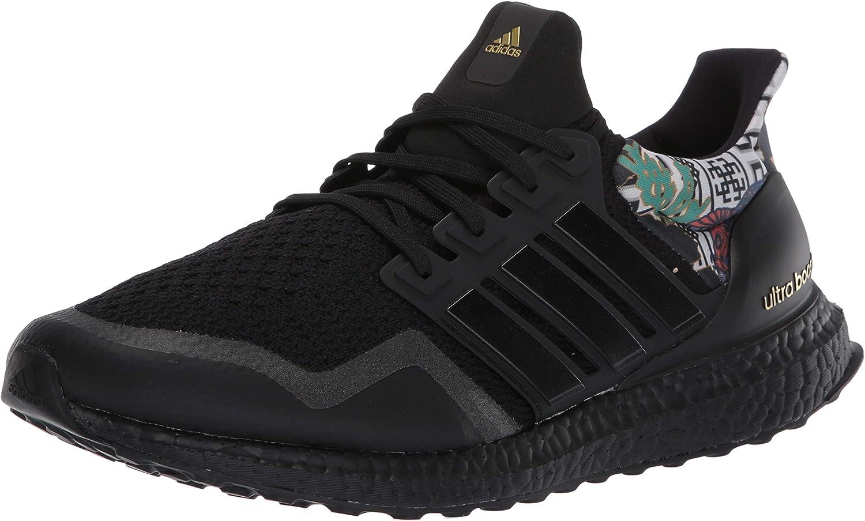 adidas Herren Ultraboost DNA Laufschuh: : Schuhe