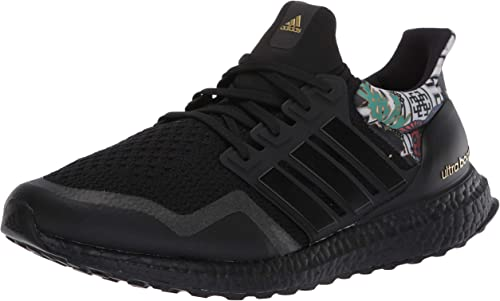 Amazon.com | adidas Men's Ultraboost DNA Running Shoe | Road Running