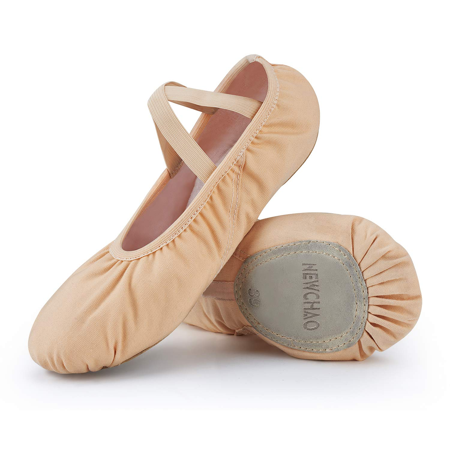 wonderful dance shoes