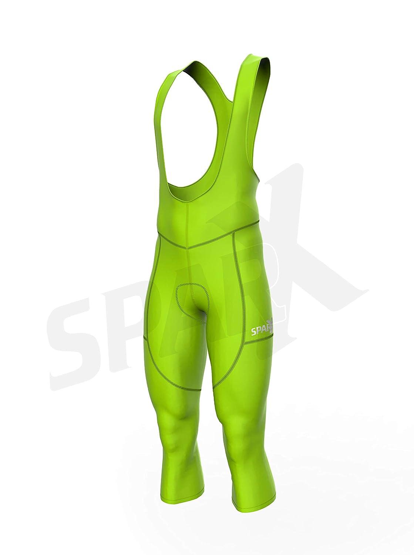 【送料0円】 Sparx Sparx Sports PANTS Sports メンズ Medium Medium B07JGDMXK1, 健康 美容雑貨 メイダイ:f35a8869 --- arianechie.dominiotemporario.com