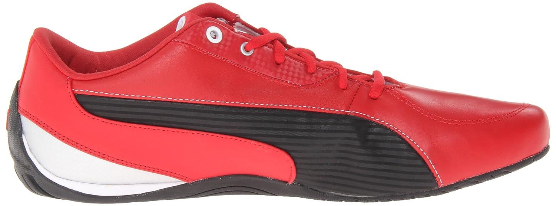 Zapatos Puma Ferrari 2014 Dl76N