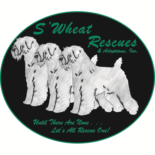 swheat-rescues-and-friends