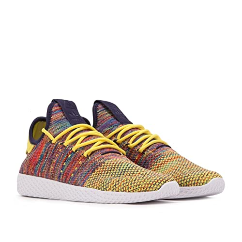 e6c2f900a6bbf adidas PW Tennis HU  Multicolor  - BY2673  Amazon.co.uk  Shoes   Bags