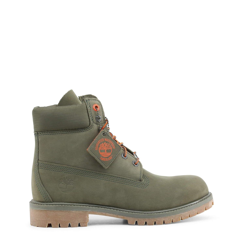 Timberland Premium Boot, Botin para Hombre