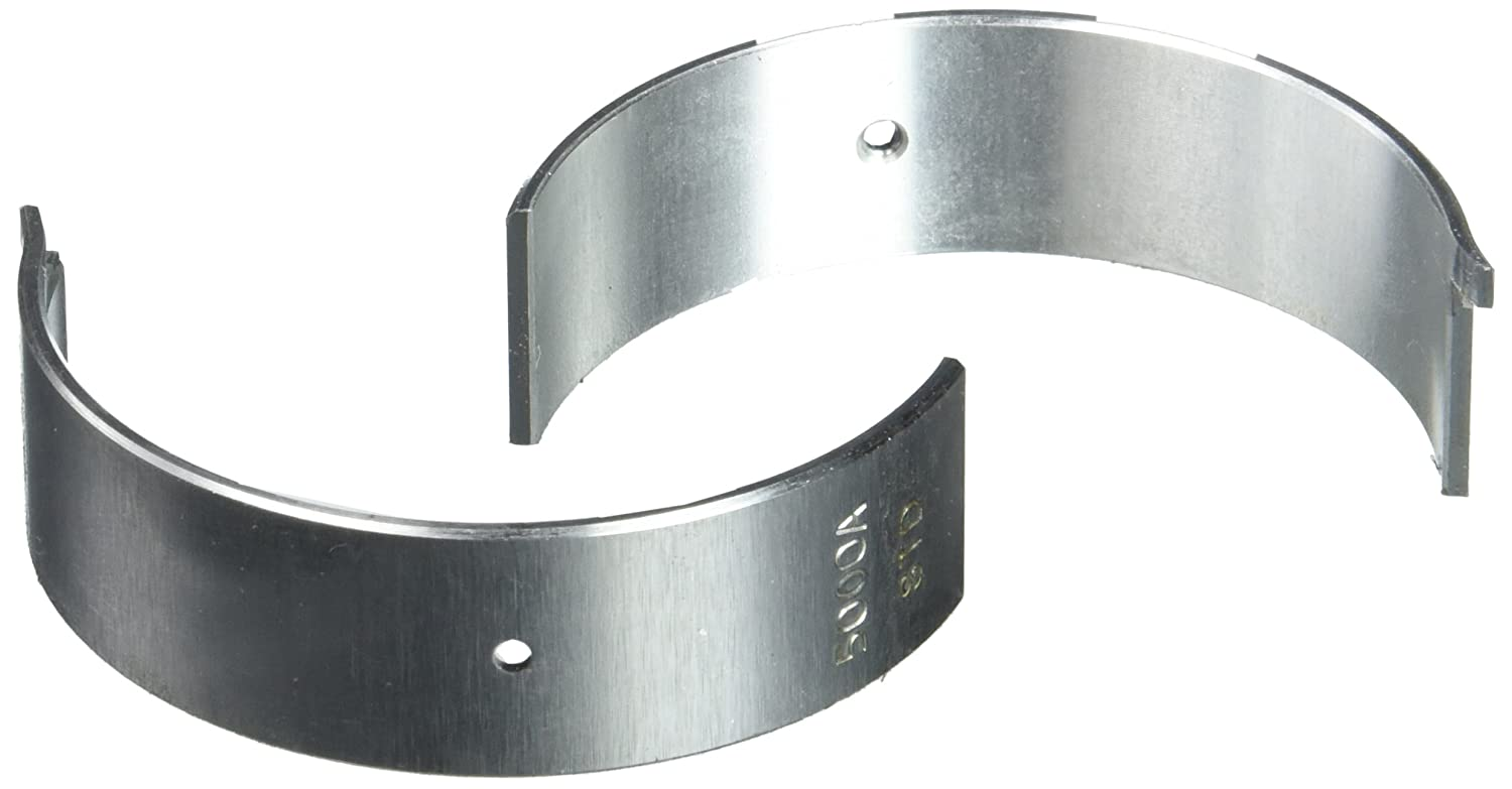 Sealed Power 4-5000A Connecting Rod Bearing