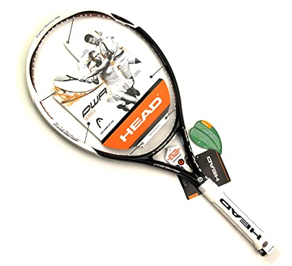 Head Youtek Graphene Power Speed Tennis Racquet