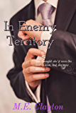In Enemy Territory