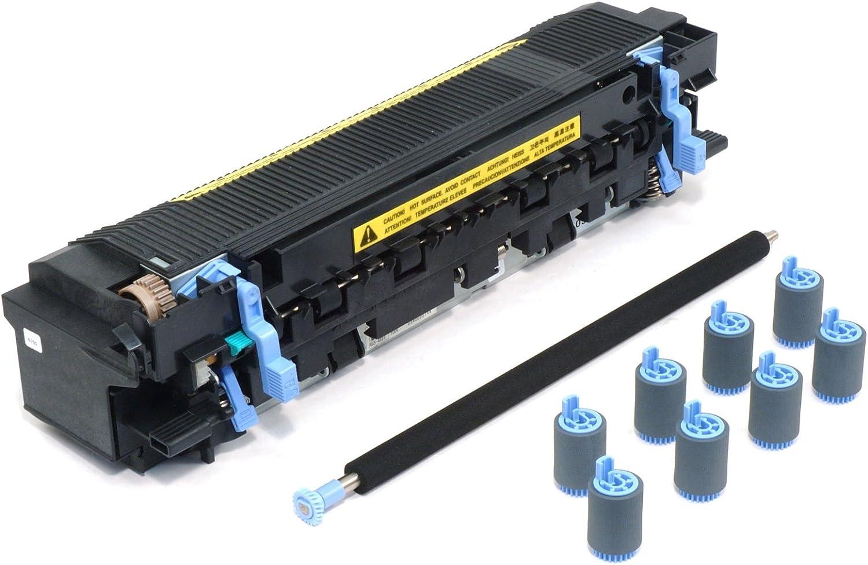 DPI C4265-69008-REF Refurbished Fuser Assembly for HP
